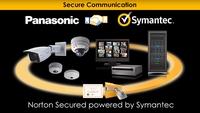 Panasonic launcht Überwachungskamerareihe mit Ende-zu-Ende Cybersicherheit