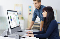 OSIRIS Software ist jetzt in drei Programmvarianten verfügbar