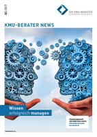 Wissensmanagement: Auch für KMUs unabdingbar