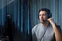 Fachkräfte für Spieleentwicklung: neuer Bachelor-Fernstudiengang Game Development