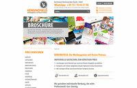 Kensingfield Werbeagentur-Gutschein im Juni 2017