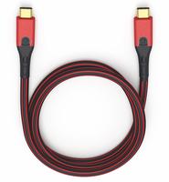 Neue USB-Kabel von Oehlbach inklusive USB-C: Zwölf verschiedene Kabeltypen für jeden Anwendungszweck