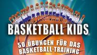 50 abwechslungsreiche Übungen fürs Basketballtraining
