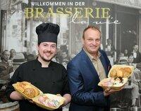 """Leckereien schützen: Das Holiday Inn Düsseldorf – Hafen rettet mit der innovativen App """"ResQ"""" Essen vor dem Wegwerfen"""