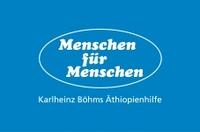 Menschen für Menschen bei den Bayerischen Eine Welt-Tagen