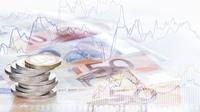 Geldanlage für Jedermann in ETF