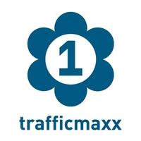 AOK-Bundesverband vergibt SEO-Etat an trafficmaxx