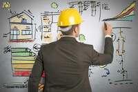 Energiemanagement - Die Nielsen Design GmbH macht es vor!
