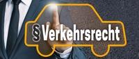 Verkehrsrecht in Baden-Baden: Verkehrskontrolle - was tun?