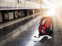 Energie tanken im Urlaub - auch für Smartphones und Tablets wichtig! Reise- und Hardwaretipps von XLayer