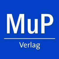 """MuP-Verlag übernimmt die Magazine """"Rute&Rolle"""" sowie """"Fisch&Fliege"""", """"Fische&Fjorde"""" und """"Jig&Jerk"""""""