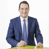 Dittmeier feiert 25-jähriges Firmenjubiläum
