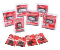 Intelligente Ladegeräte für Motorradbatterien