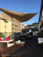 Wir laden zum zweiten Life-Sciences Stammtisch in Düsseldorf ein