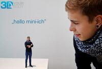 3DyourBody GmbH weiter auf Wachstumskurs