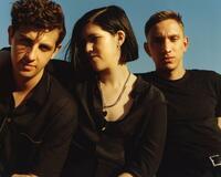 NDR 2 Soundcheck Neue Musik Festival: The xx, Alice Merton und Anne-Marie bestätigt