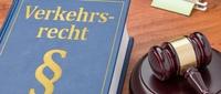 Verkehrsrecht - Info in Baden-Baden: Was darf die Polizei?