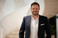 Weichenstellung für weiteres Wachstum: STARFACE beruft neuen Marketingleiter und erweitert das Marketingteam