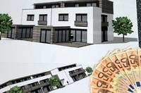 Endlich profitieren auch Privatanleger von der Planung und Entwicklung grüner Immobilien!