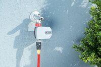 Royal Gardineer Bewässerungscomputer BWC-490.bt