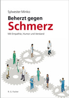 Diagnose Schmerzspatient