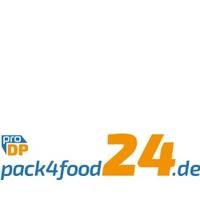 Pack4Food24.de - Der B2B Onlineshop für Gastro & Gewerbe