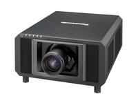 Panasonic präsentiert weltweit leichtesten und kompaktesten Laserprojektor mit 20.000 Lumen
