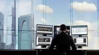 Axis Communications, Trigion und Morphean kooperieren - Neue Cloud-Plattform für Videoüberwachung