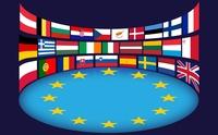 Wenn Ihre Webseite eine Eu-Domain benützt, können Sie sich um den .eu Web Awards bewerben!