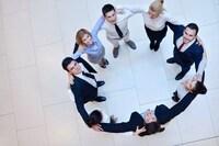showimage Grundlagen effektiver Teamführung