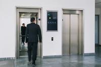 Düsseldorfer Businesspark LaVie: ECN wertet Lobbys für IWG digital auf