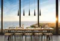 LUX* Resorts & Hotels eröffnen erstes Haus in der Ägäis - LUX* Bodrum Resort & Residences