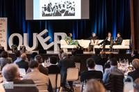 Innovations-Pioniere denken digitale Zukunft quer