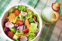 Clean Eating erzeugt mehr Produktivität in Unternehmen