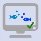 Bayerische Landesanstalt für Landwirtschaft nutzt cit-Formularserver zur landesweiten digitalen Erfassung der Fischbestände