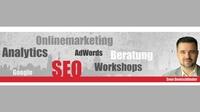 "Content Marketing - ""SEO Profi Berlin"" bietet neues Seminar an"