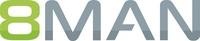 Softshell Vendor Report 2017: 8MAN erzielt Top-Wert für Kundenservice in der DACH-Region