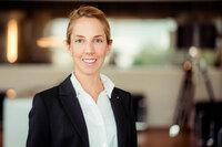 Christiane Brüning neuer Head of Corporate Communications bei Hellmann Worldwide Logistics