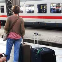 Diebstahl im Urlaub: Geld weg, Papiere weg - Entspannung weg