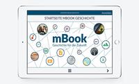 Cornelsen erweitert mit mBook sein Angebot an digitalen Bildungslösungen / mBook künftig Teil der Cornelsen-Gruppe