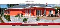 coupling media gibt CAL CLASSIC Webseite zum Jubiläum neues Design
