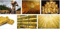 BWF-Skandal: Kein Anspruch der Opfer auf physisches Gold