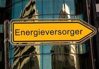 showimage Wahl des Energieversorgers qualitativ absichern!