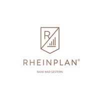 RHEINPLAN startet Seminare für Steuerberater
