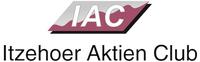 Börsen Monatskommentar: Itzehoer Aktien Club (IAC) über Urlaubsweltmeister und Aktien(un)kultur