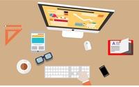 Suchmaschinenmarketing, Webseitenerstellung & mehr