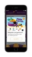 DeutschlandCard startet partnerübergreifende Sommer-Kampagne