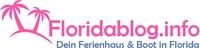 Ferienhäuser und Boote zum mieten in Florida Cape Coral