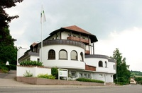 Hallwang Clinic Private Oncology