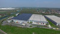 Zukunftsenergie Deutschland 4 - BHKW und Photovoltaik